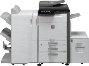 MX-5140N